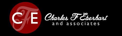 Charles F Eberhart & Associates