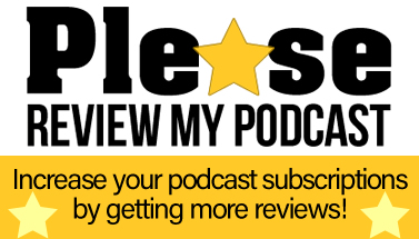 bn-reviewpodcasts